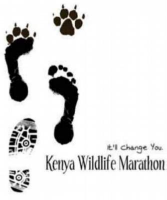 Kenya Wildlife Marathon