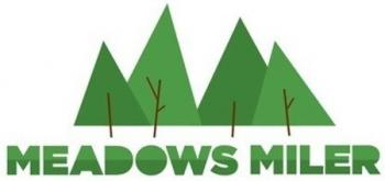 Meadows Miler Trail 10K/5K/Fun Walk
