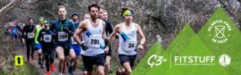 Guildford Fitstuff G3 2020 Series: Race 2