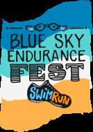 Blue Sky Endurance Fest