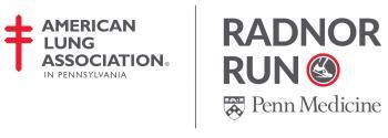 42nd Penn Medicine Radnor Run
