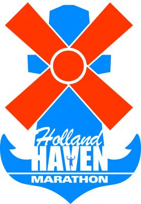 Holland Haven Marathon