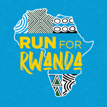 Run For Rwanda 5K & Fun Run