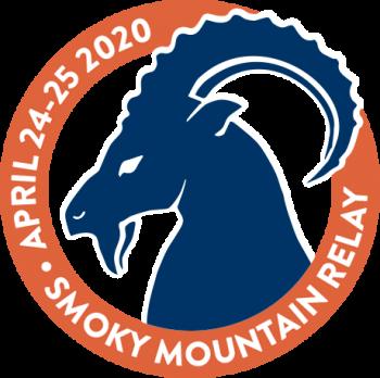 Smoky Mountain Relay
