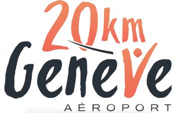 20km de Genève by Genève Aéroport