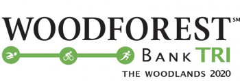 Woodforest Bank TRI - The Woodlands