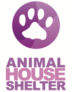 Animal House Shelter - Dash for the Dogs