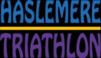 Haslemere Triathlon 2020