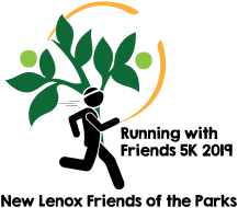 Friends of Our Parks 5k