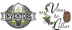 Port Washington Wine-Beer Run 5k Run/Walk