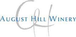 Wine Run 5k - August Hill Winery