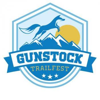 Gunstock TrailFest
