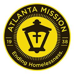 Atlanta Mission 5K Race to End  Homelessness