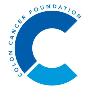 Colon Cancer Challenge
