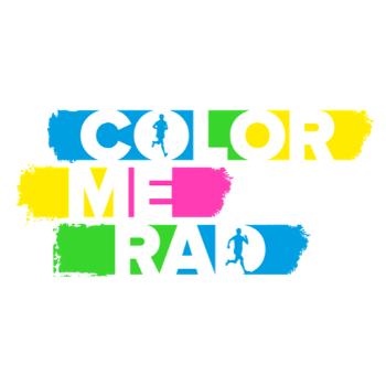 Color Me Rad 5K Pittsburgh