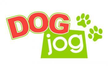 2020 Dog Jog Edinburgh