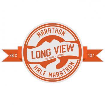 Long View Marathon & Half