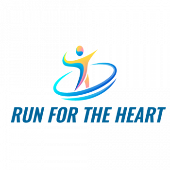 Run For The Heart