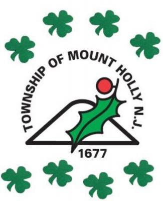 Mt Holly St. Patrick 5K, Family Fun Walk, and 1 Mile Kids Run