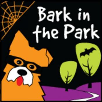 Bark in the Park 5K and 1-Mile Dog Walk