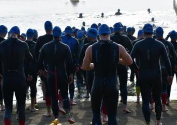 Pitsford Sprint Triathlon, Duathlon, Aquabike, Aquathlon
