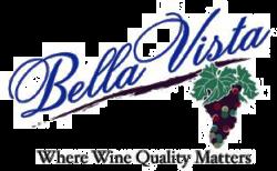 Bella Vista Wine Run 5k