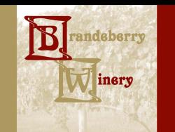 Brandeberry Wine Run 5k