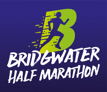 Bridgwater Half Marathon, 10K and 5K