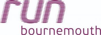 Run Bournemouth 2020