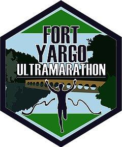 Fort Yargo Ultra