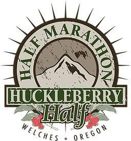 Huckleberry Half Marathon