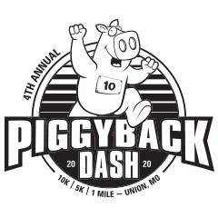 Piggyback Dash