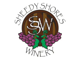 Sheedy Shores Wine Run 5k