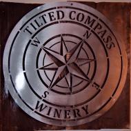 Tilted Compass Wine Run 5k