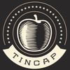 TinCap Wine Run 5k