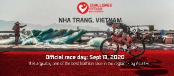 Challenge Vietnam 2020