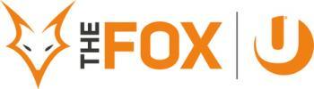 The Fox 2020- Award-winning ultra distance and marathon trail run in Surrey