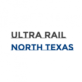 Ultra Rail North Texas