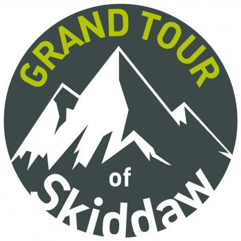 The Grand Virtual Tour of Skiddaw 2020