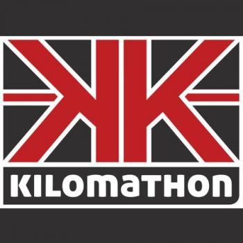 Kilomathon 13.1K 2021