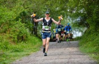 Bewl Water 10k, Half-Marathon, Marathon and Ultra Marathon, September 2020