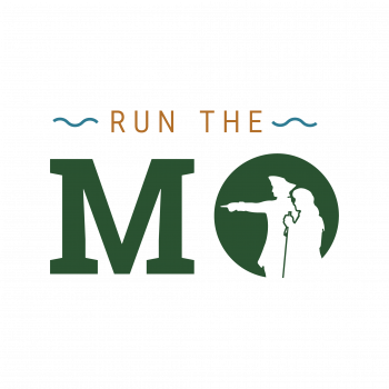 Run the Missouri - The Return Journey - Virtual Expedition