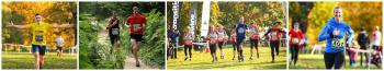 Henley Culden Faw Half Marathon, 10K and 5K Sunday 3 January 2021