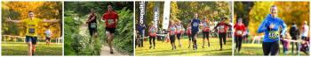 Henley Culden Faw Half Marathon, 10K and 5K 6 December