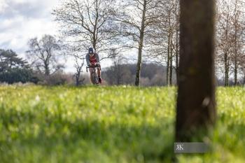 Thames Valley Spring Duathlon and Lake Runs Saturday 17 April 2021