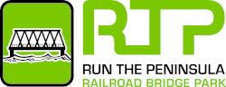 Railroad Bridge Park Run