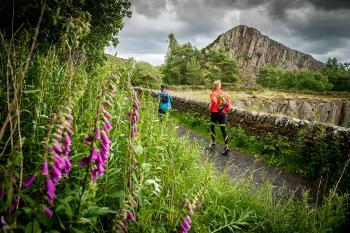 Canterbury Trails
