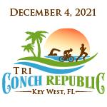 Key West Tri Conch Republic Triathlon