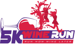 Manasota Wine Run 5k