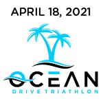 Ocean Drive Triathlon